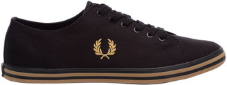 Fred Perry Kingston Sneakers