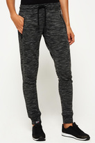 Superdry Fashion Lurex Joggers