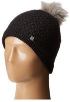 Spyder Icicle Hat