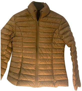 JOTT Brown Jacket for Women