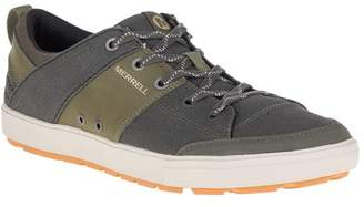 Merrell Rant Discovery Sneaker