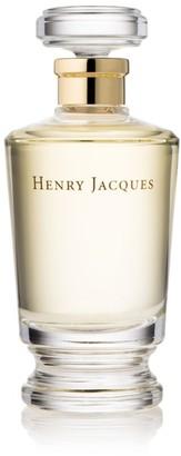 Gardenia Henry Jacques Les Brumes Musk Oil Eau De Parfum