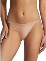 Elle Macpherson Body The Body Basics Tanga