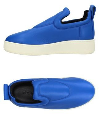 Celine Low-tops & sneakers