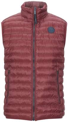 Timberland Synthetic Down Jackets