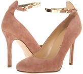 Ivanka Trump Fresh (Dark Malva) - Footwear