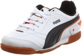 Puma Esito Finale IT Boys Football Sneakers / Boots