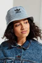 adidas Denim Bucket Hat