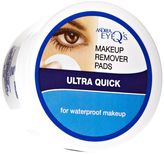 Andrea Ultra Quick Makeup Remover Pads