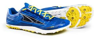 Altra Golden Spike Running Sneaker