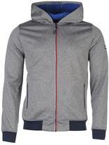 Tommy Hilfiger Street Hooded Jacket
