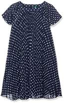 Benetton Girl's Dress