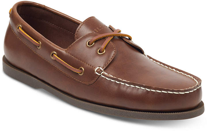 Boat Shoes Tommy Over 30 Boat Shoes Tommy Shopstyle Shoes Tommy Hilfiger Men
