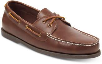 Boat Shoes Hilfiger Over 10 Boat Shoes Hilfiger Shopstyle Tommy Hilfiger Pharis Boat Shoe
