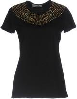 Valentino T-shirts - Item 12048143