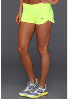 Nike Cover Ups Swim Short