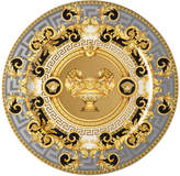 Versace Prestige Gala Charger Plate