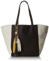 Big Buddha Jgrnwich Tote Bag