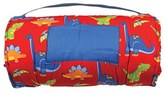 Stephen Joseph Toddler Nap Mat