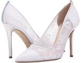 Sarah Jessica Parker Fawn Lace Women's Shoes