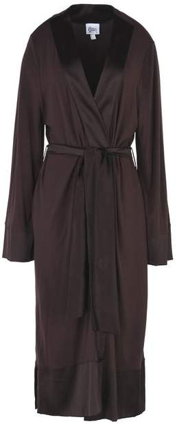 Christies Dressing gown