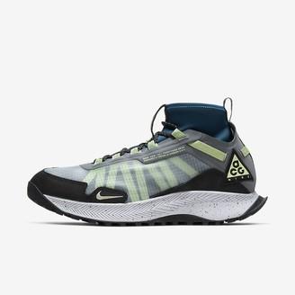 Nike Men's Shoe ACG Zoom Terra Zaherra