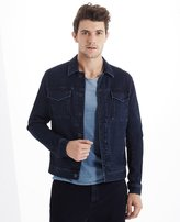 AG Jeans The Hassium Jacket