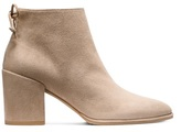 Stuart Weitzman The Lofty Bootie