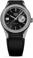 Tag Heuer Connected Modular Diamond Bezel Smartwatch, 45mm