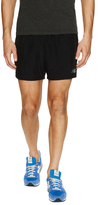 New Balance Knit Accelerate Shorts