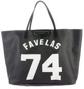 Givenchy Antigona Favelas 74 Tote