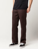 Dickies 874 Flex Original Fit Mens Pants