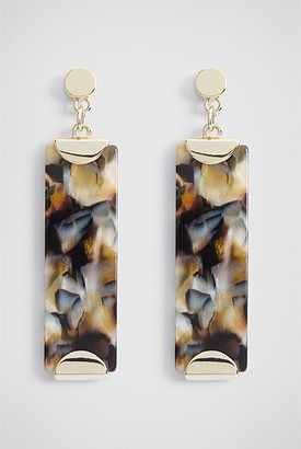 Witchery Ava Earrings