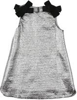 Simonetta Dresses - Item 34779597