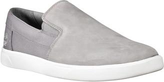 Timberland Groveton Slip-On Sneaker