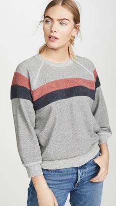 The Great The Marathon Sweatshirt