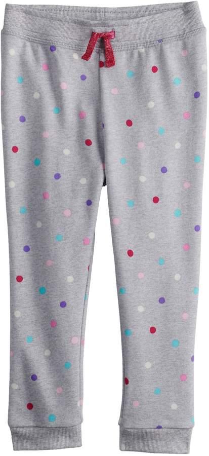 8dd7374c2 Jumping Beans Fleece Girl - ShopStyle