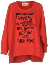 5Preview Sweatshirts - Item 37892669