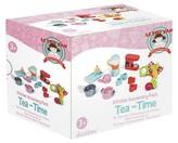 Le Toy Van Tea-Time Kitchen Pack
