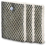 "Holmes E"" Humidifier Filter 3 Pack, HWF100-UC3"