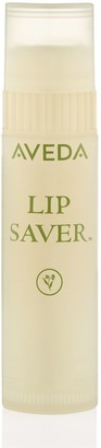 Aveda Lip Saver 4.25G