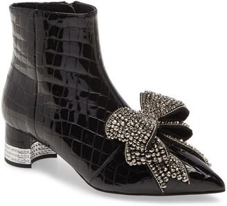 Jeffrey Campbell Studded Heels | Shop