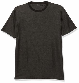 Theory Men's Milan T-Shirt