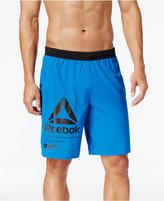 Reebok Men's Speedwick Woven Shorts