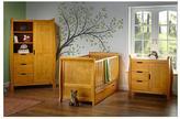 O Baby Obaby Stamford 3 Piece Furniture Set