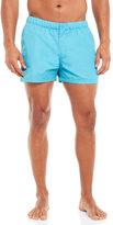Sundek Buttoned Swim Shorts