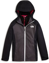 The North Face Girls' Osolita Jacket - Sizes XXS-XL