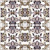 Jonathan Adler Butterfly Patterns 2