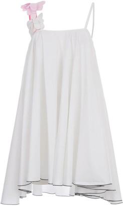Andreaturchi Andrea Turchi Dress
