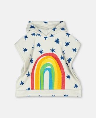 Stella McCartney Rainbow Towel, Unisex